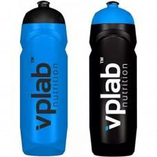 Спортивная бутылка VPLab 750 мл синяя