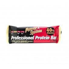 Протеиновый батончик Power System Professional Protein Bar 70 г
