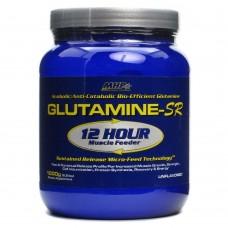 Глютамин GLUTAMINE-SR MHP 1000 гр