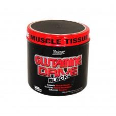 Глютамин Nutrex GLUTAMINE DRIVE BLACK 150 гр