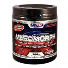 Спортивная добавка APS Nutrition MESOMORPH 388 гр