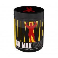 Спортивная добавка Universal Nutrition GH MAX 180 таб
