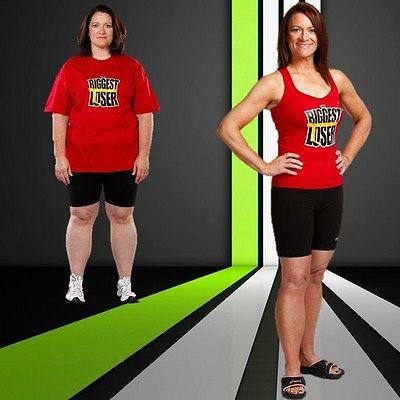 Спортпит для похудения для девушек