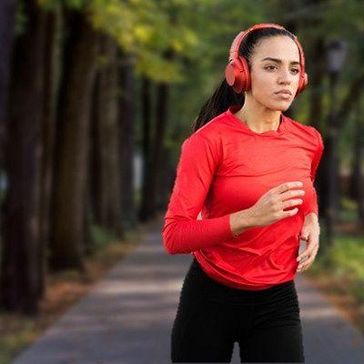 Витаминные комплексы для девушек для спорта